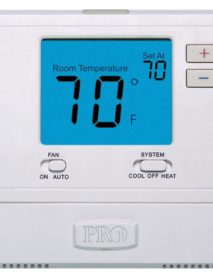 air conditioning repairman Dundee