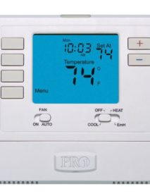 florida heating and cooling contractors